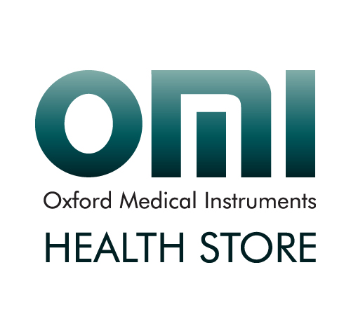 Oxford Medical Instruments