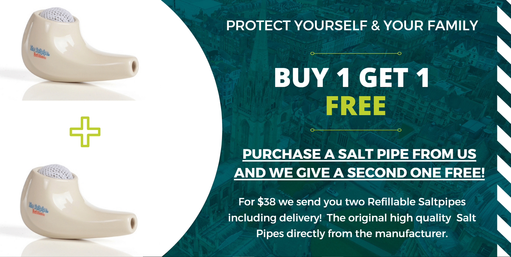 salt-pipe-promotion